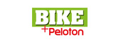 Bike + Peloton