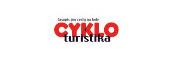 Magazín Cyklo turistika