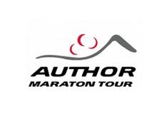 Author Maraton Tour