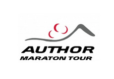 Author Maraton Tour
