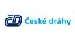 České dráhy - Národní dopravce