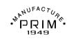 Manufakturní výroba hodinek Prim