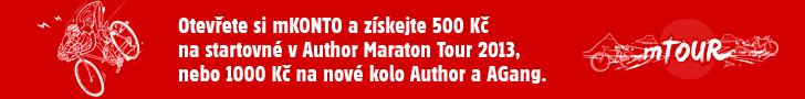 mBank_-_skopec_-_728x90